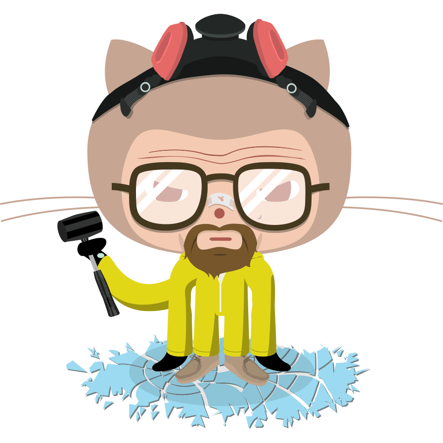 Heisencat